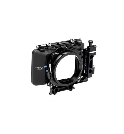 Telta 4x4 Light Weight Matte Box MB-T05