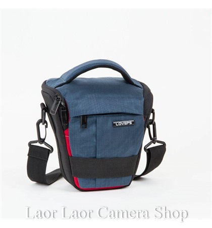 Camera bag Loveps
