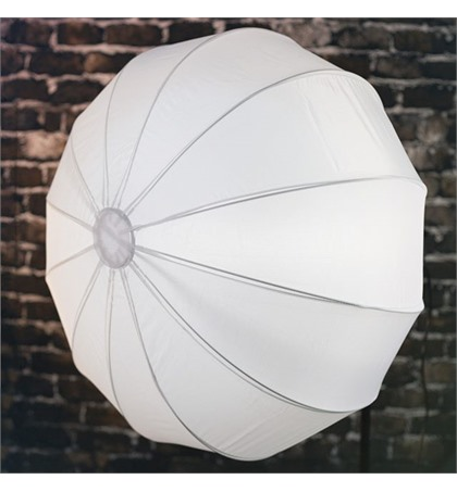 Balloon Softbox