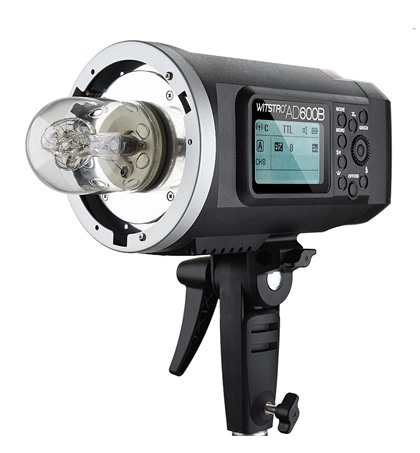 Godox AD600B - out of stock