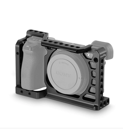 SmallRig Cag 1889 for sony a6500, a6300