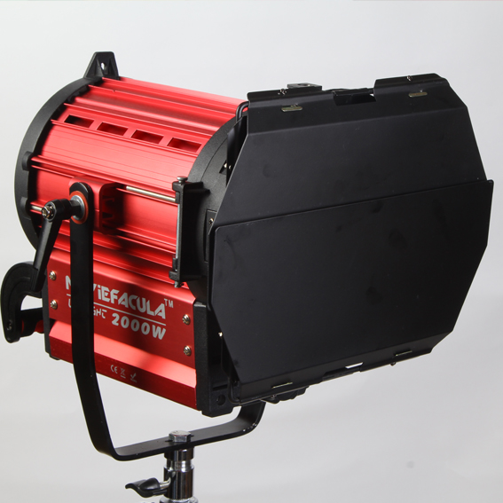 Spot light 2000W - out of stock