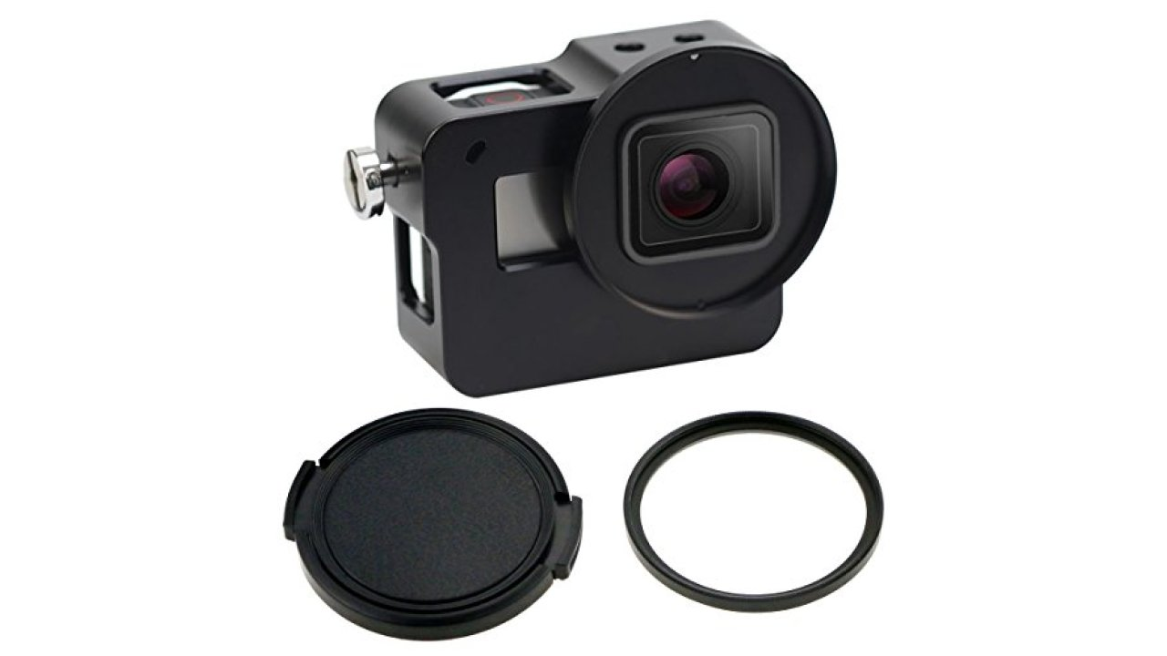 Housing Case for Gopro Hero5