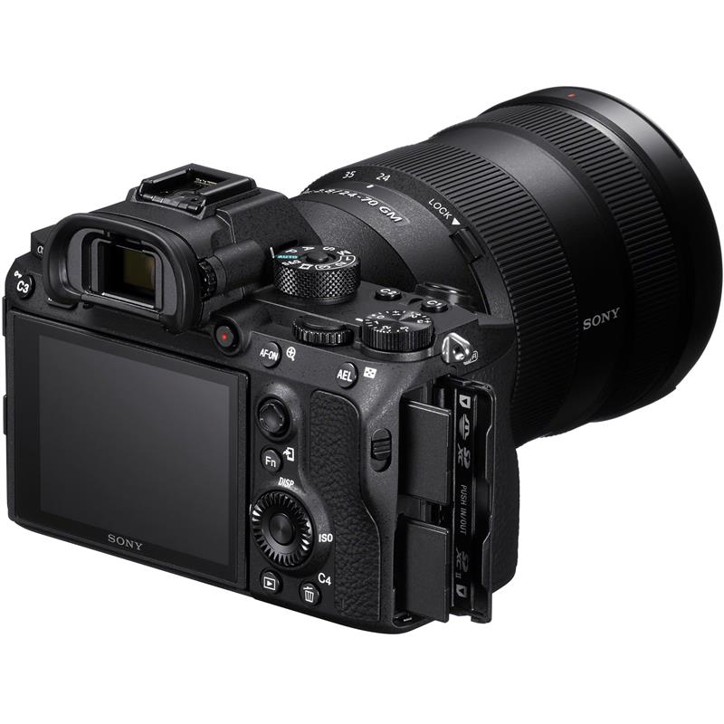 Sony a7 R III (New)